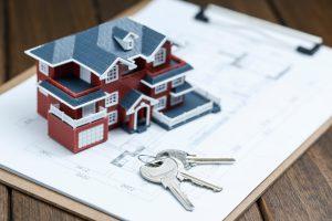 ingatlan-értékbecsles