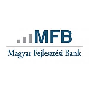 MFB-bank