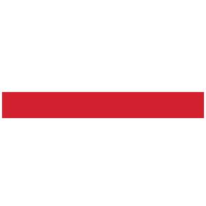 budapest-bank