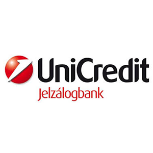 unicredit-bank-jelzalog
