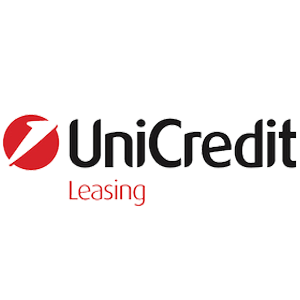 unicredit-bank-leasing
