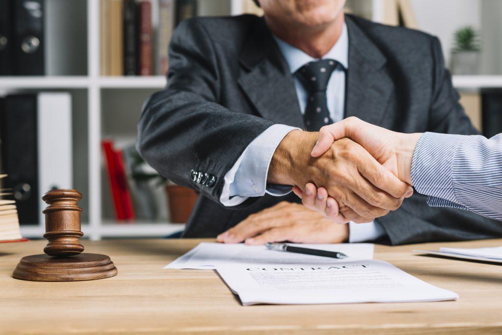 Igazságügyi ingatlanszakértői vélemények készítése