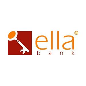 ella-bank