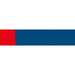 erste-leasing