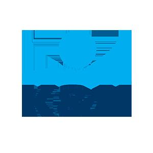 k&h-bank