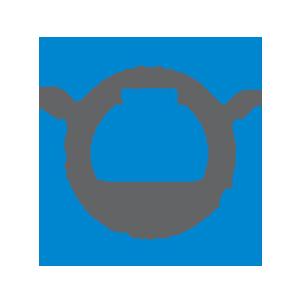 szanalasi