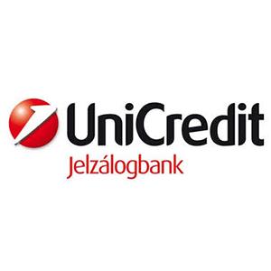 unicredit-bank-jelzalog